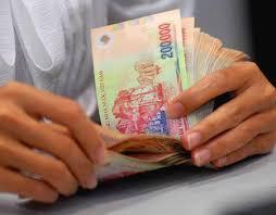 Hỗ trợ chi phí mai táng cho người cao tuổi theo quy định của pháp luật