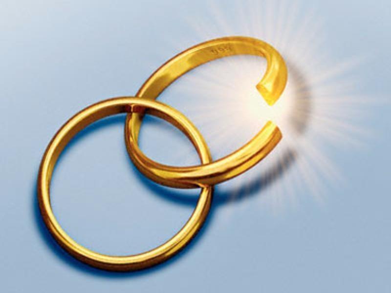 Hôn nhân khi chồng bị Tòa tuyên chết trở về