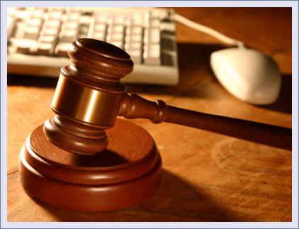 Quy định của pháp luật về các trường hợp hủy kết quả đấu giá tài sản và hậu quả pháp lý