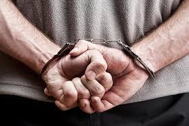 Hình phạt của một số tội cụ thể