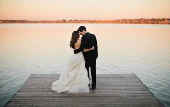 Điểm mặt những con giáp càng kết hôn muộn sẽ càng hạnh phúc