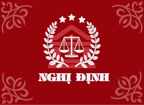 Nghị định 76/2012/NĐ-CP quy định chi tiết thi hành một số điều của Luật Tố cáo