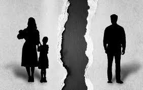 Nghĩa vụ cấp dưỡng cho con sau ly hôn
