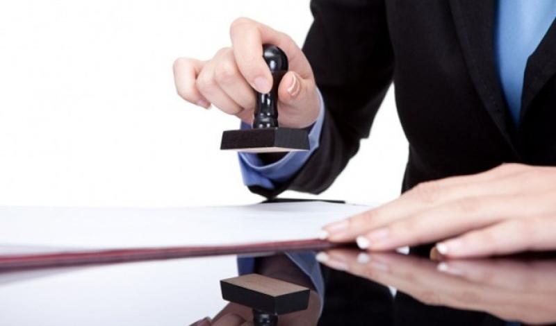Quy định về con dấu doanh nghiệp