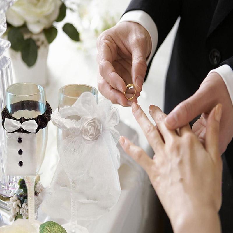 Thẩm quyền đăng ký kết hôn
