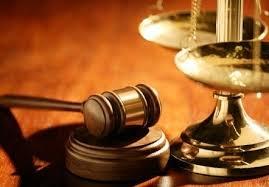 Thời hạn nộp tiền tạm ứng án phí án phí tạm ứng lệ phí Tòa án lệ phí Tòa án