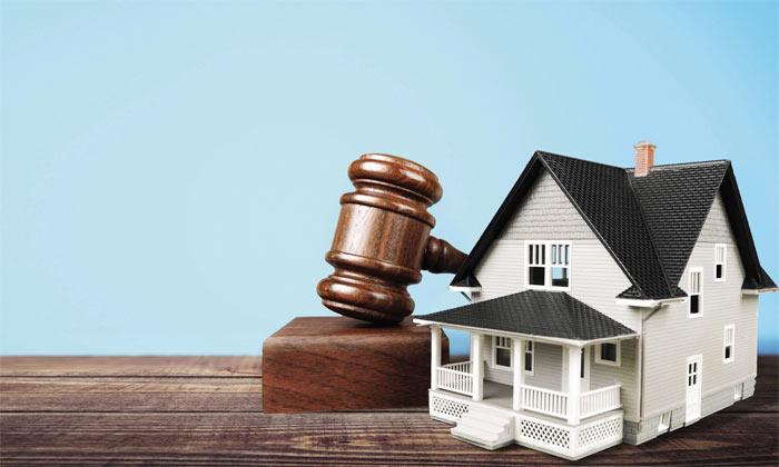 Tiền đặt trước khi tham gia đấu giá được quy định như thế nào?