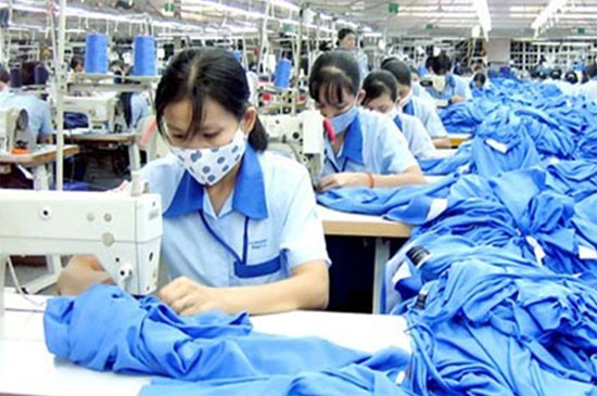 Tội vi phạm quy định về an toàn lao động vệ sinh lao động về an toàn ở những nơi đông người