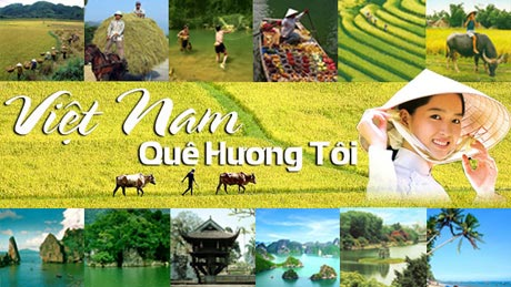 Các trường hợp được trở lại quốc tịch Việt Nam theo Luật quốc tịch Việt Nam