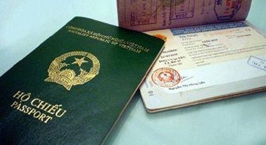 Căn cứ và hồ sơ xin thôi quốc tịch Việt Nam theo Luật quốc tịch Việt Nam
