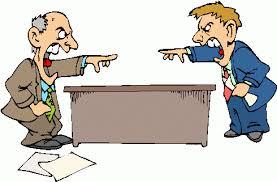 Trình tự giải quyết khiếu nại về lao động như thế nào?