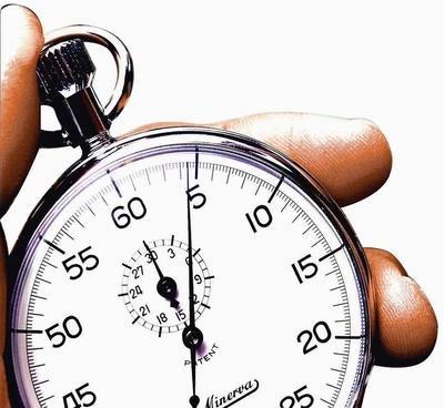 Thời hiệu truy cứu trách nhiệm hình sự