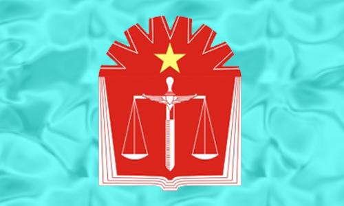 Quy định chung về quốc tịch Việt Nam theo Luật quốc tịch Việt Nam