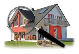 Bảo trì công trình xây dựng và thực hiện bảo trì công trình xây dựng