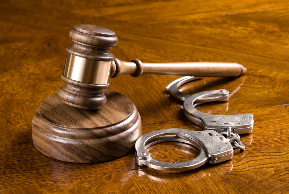 Các trường hợp được xóa án tích theo quy định của BLHS 2015.