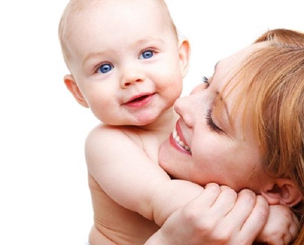 Chế độ thai sản đối với lao động nam