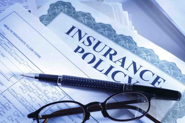 Phí bảo hiểm cho hợp đồng vay phải trả cho ai? – Luật Toàn Quốc