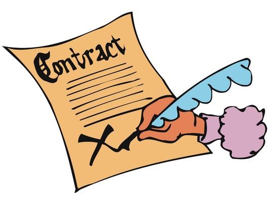 Hợp đồng cộng tác viên có phải đóng BHXH không