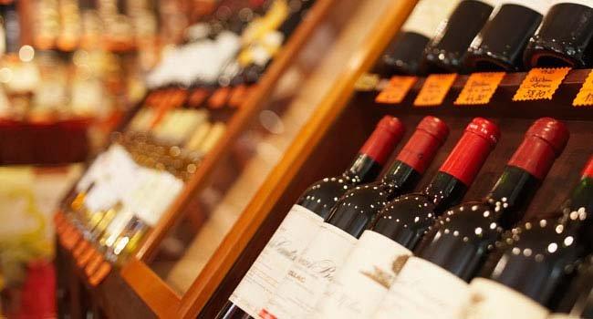 đơn đề nghị cấp giấy phép trong lĩnh vực kinh doanh rượu