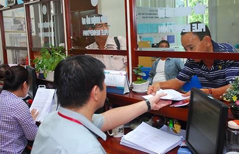 Tải mẫu đơn xin xác nhận về nội dung đăng ký khai sinh