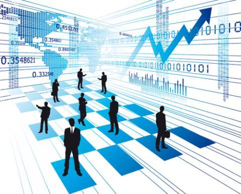 Tải mẫu giấy biên nhận hồ sơ đăng ký doanh nghiệp