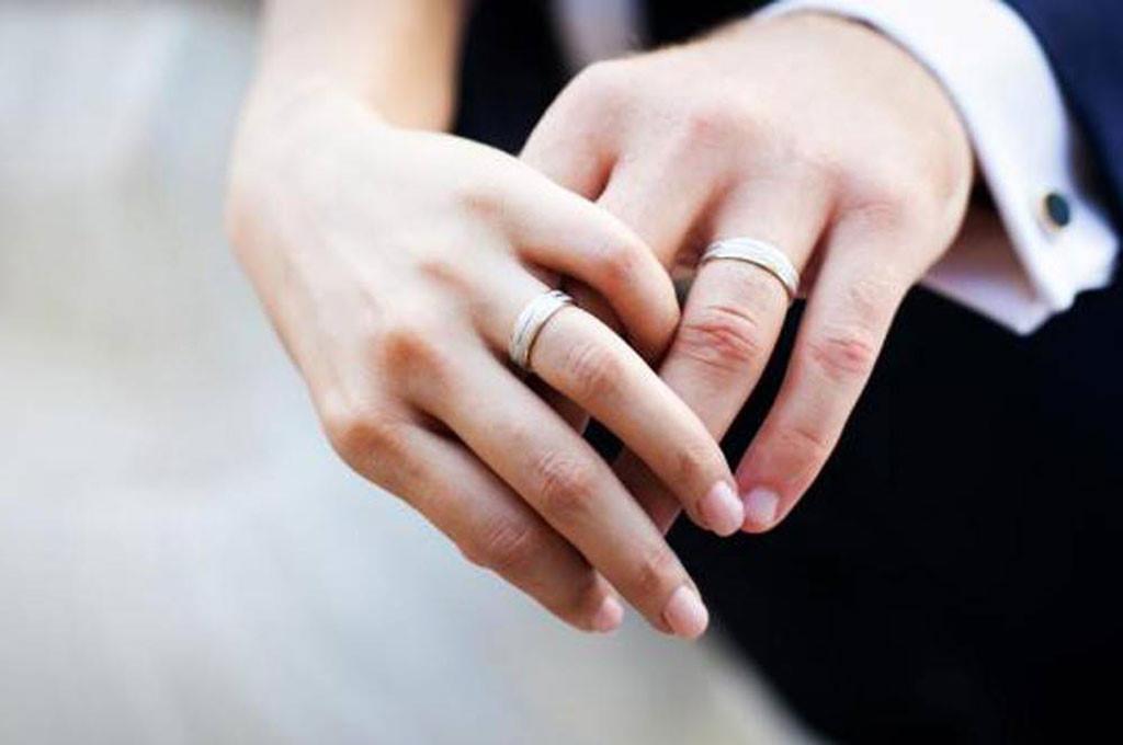 Giấy tờ khi kết hôn với người nước ngoài