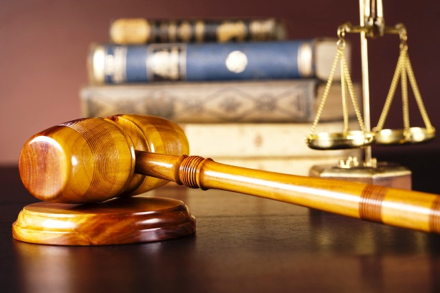 Giới hạn của việc xét xử