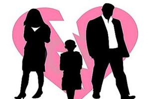 Hạn chế quyền của cha mẹ