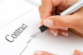 Hướng dẫn kê khai thuế sang tên sổ đỏ theo quy định mới nhất