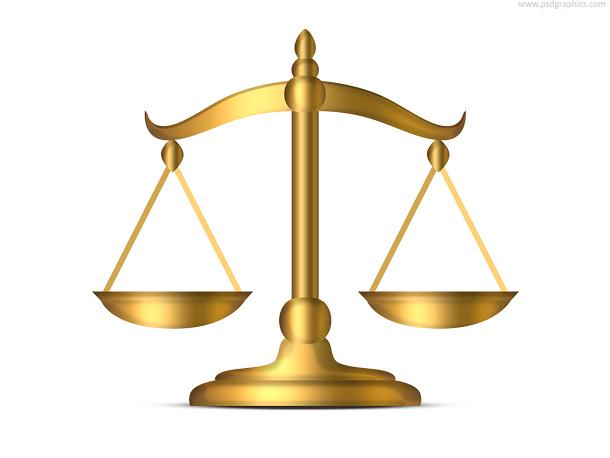 Tải mẫu biên bản phiên giải trình trực tiếp mới nhất – Luật Toàn Quốc