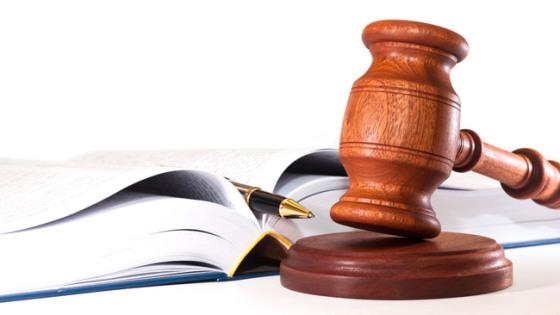 Đơn đề nghị cấp lại hoặc cấp đổi giấy chứng nhận quyền sử dụng đất
