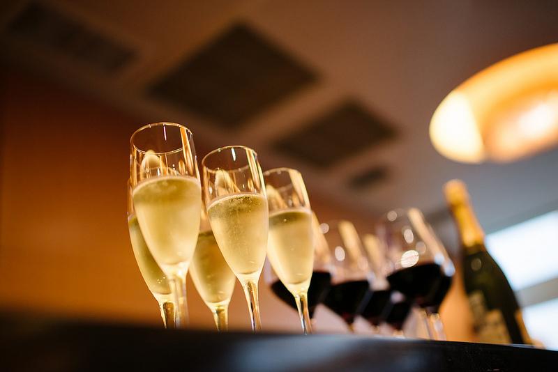 mẫu đơn đề nghị cấp lại giấy phép về kinh doanh rượu