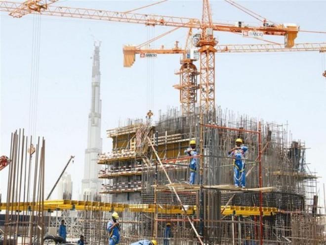 mẫu nội dung thẩm định báo cáo nghiên cứu khả thi đầu tư xây dựng