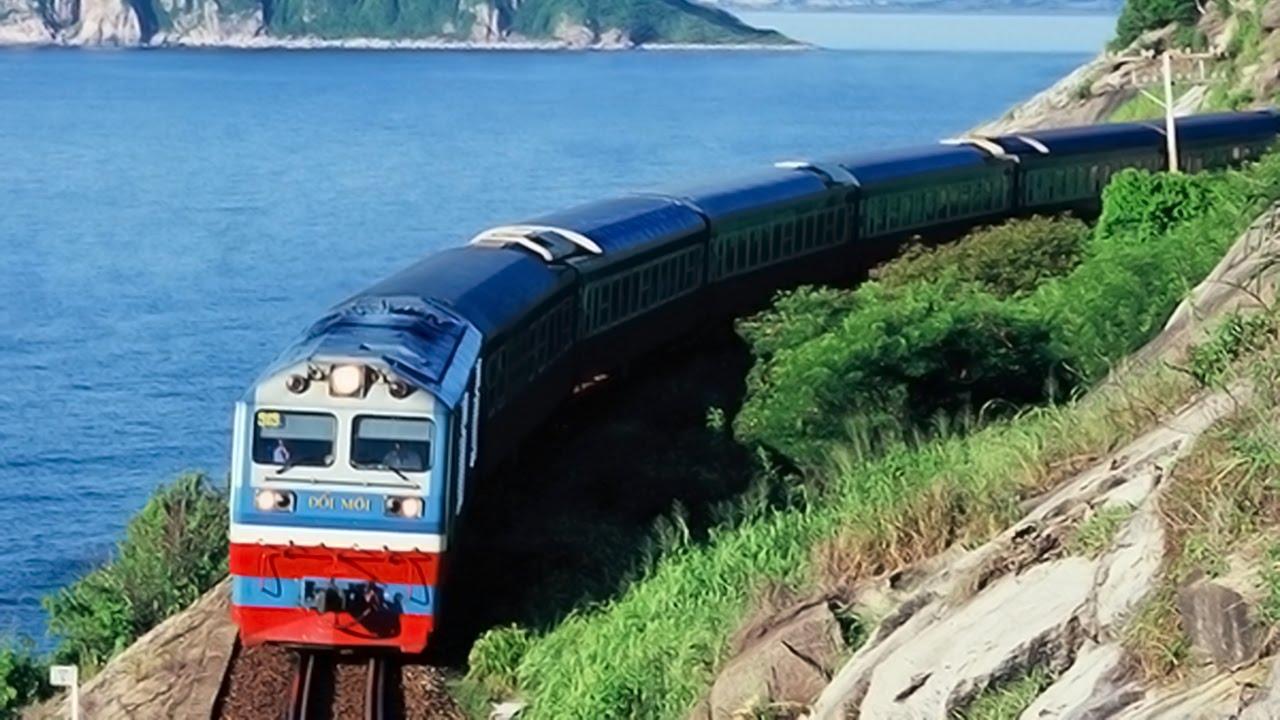 Tội cản trở giao thông đường sắt theo quy định của Bộ luật hình sự năm 1999 sửa đổi năm 2009
