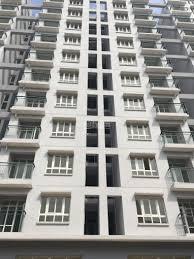 Đối tượng điều kiện được thuê thuê mua mua nhà ở tái định cư