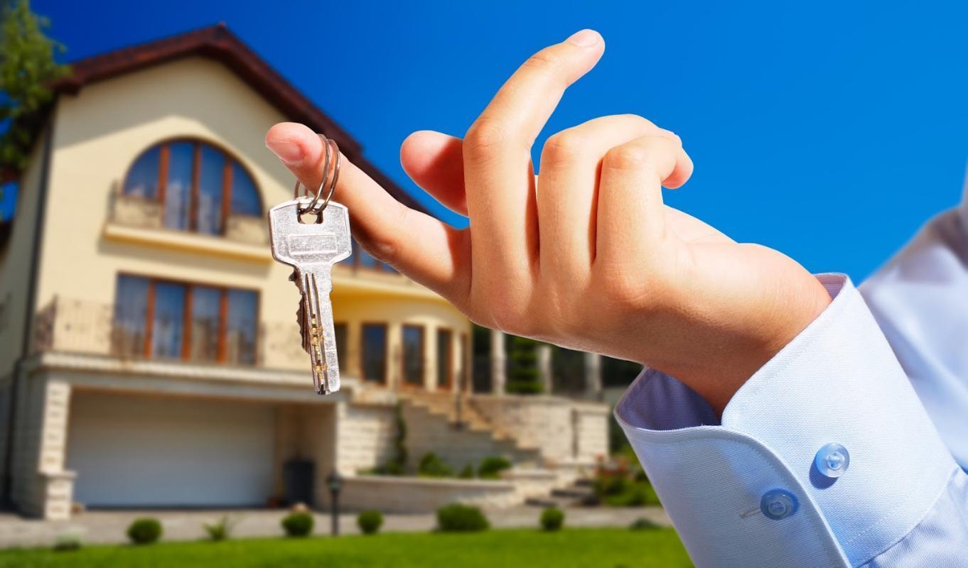 Nghĩa vụ của chủ sở hữu nhà ở và người sử dụng nhà ở theo quy định