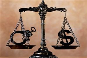 Đốt hóa đơn thu thuế nhà đất của người dân có phạm tội?