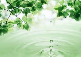 Phí thẩm định đề án khai thác sử dụng nước mặt trên địa bàn thành phố Hà Nội