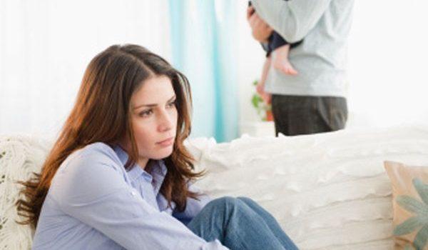 Quy định về quyền thăm nom con sau khi ly hôn