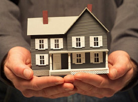 Trình tự thủ tục hợp thức hóa quyền sở hữu nhà ở