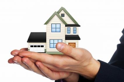Các trường hợp mua bán, tặng cho đất có điều kiện theo quy định