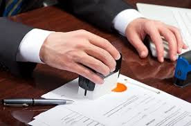Thủ tục đăng ký giám hộ theo pháp luật hiện hành