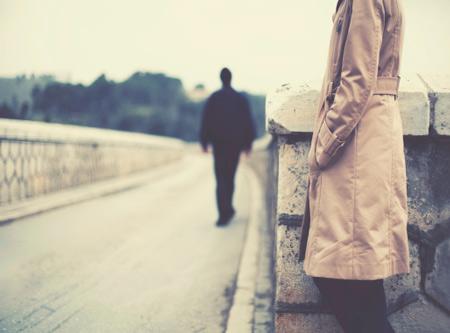 Thủ tục ly hôn khi thiếu giấy khai sinh của con