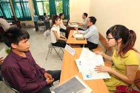 Điện thoại tư vấn bảo hiểm thất nghiệp tại Nghệ An