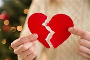Vợ không chịu ký đơn ly hôn, tòa án có giải quyết không?