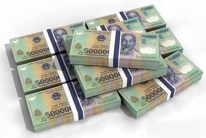 Hướng dẫn cách tính tiền bảo hiểm xã hội