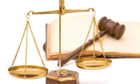 thụ lý đơn yêu cầu giải quyết ly hôn
