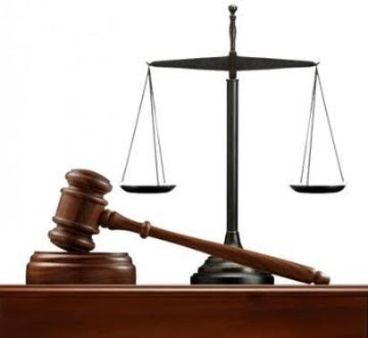Khởi tố vụ án theo yêu cầu của người bị hại