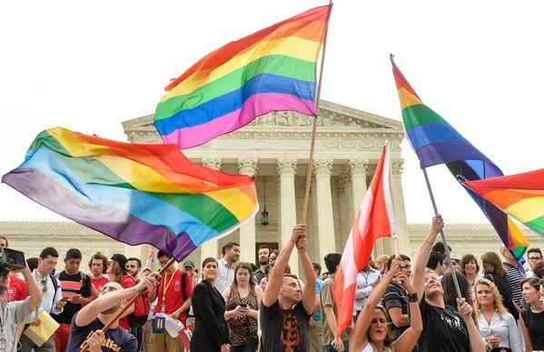 chấp nhận người đồng tính ở Việt Nam