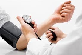 Danh mục các bệnh cần chữa trị dài ngày theo quy định của pháp luật